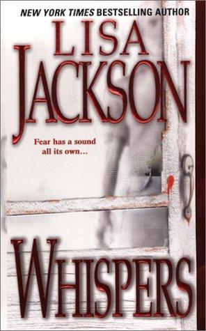 Download Whispers