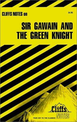Download Sir Gawain and the Green Knight: notes
