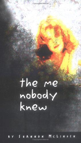 Download The me nobody knew