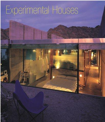 Download Experimental Houses