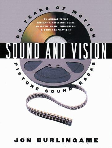 Download Sound and Vision