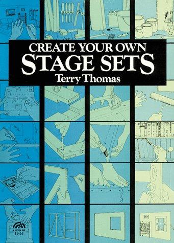 Download Create Your Own Stage Sets