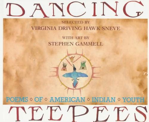 Download Dancing Teepees