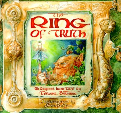 Download The Ring of Truth