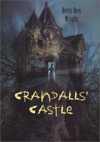 Download Crandall's castle