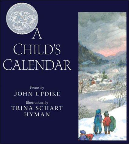 Download A Child's Calendar