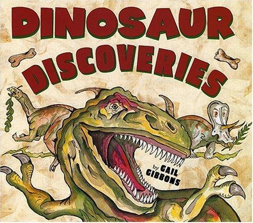 Download Dinosaur Discoveries
