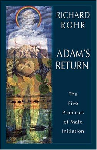 Download Adam's Return