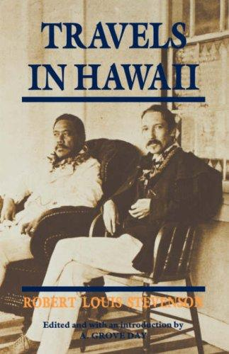Download Travels in Hawaii