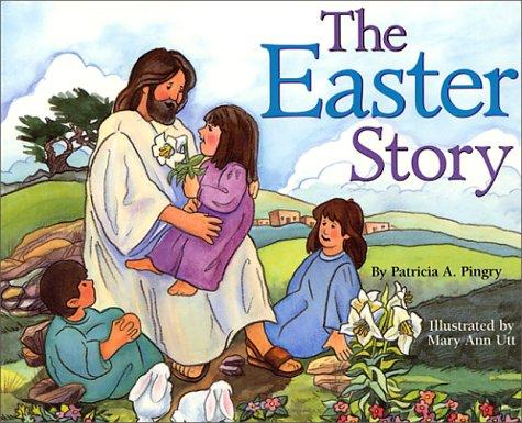 Download The Easter story