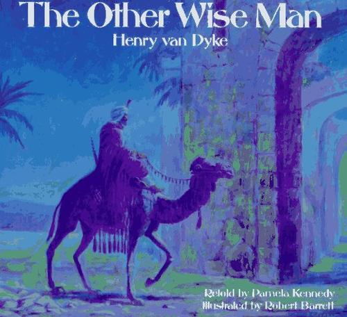 Download The Other Wise Man