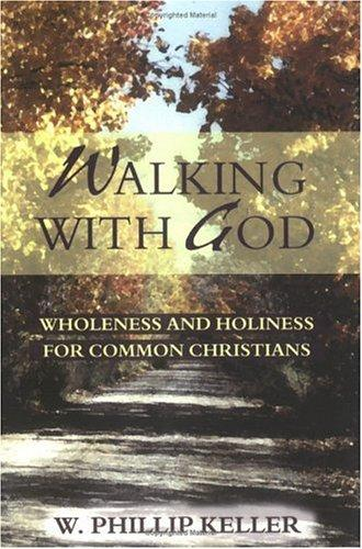 Download Walking with God