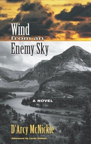 Download Wind from an enemy sky