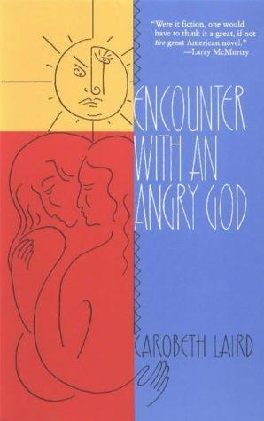 Download Encounter with an angry God
