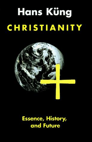 Download Christianity