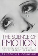 Download The Science of Emotion