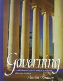 Download Governing