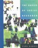 Download The Basics of Social Research