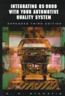Download Integrating Qs-9000 With Your Automotive Quality System