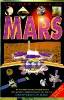 Download New Book of Mars (New Book Of…)