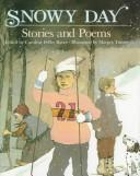 Download Snowy Day