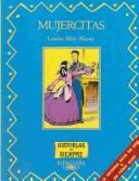 Download Mujercitas / Little Women (Historias de Siempre) (Spanish Edition)