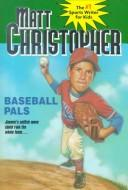 Download Baseball Pals
