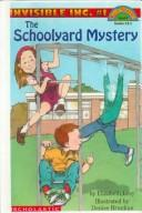 Download The Schoolyard Mystery