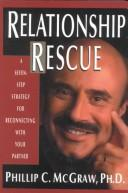 Download Relationship Rescue
