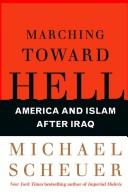 Download Marching Toward Hell