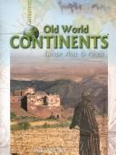 Download Old World Continents