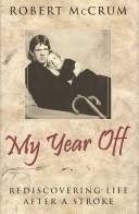 Download My Year Off