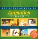 Download The Encyclopedia of Animation Techniques
