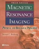 Download Magnetic Resonance Imaging