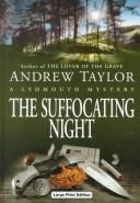 Download The Suffocating Night