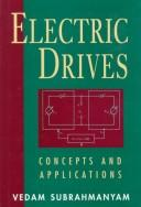 Download Electric Drives