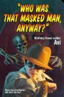 Download Who Was That Masked Man, Anyway