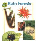 Rain Forests (First Starts)