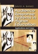 Audience Response Systems in Higher Education