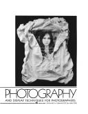 Download The new photography