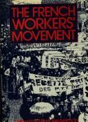 The French Workers' Movement