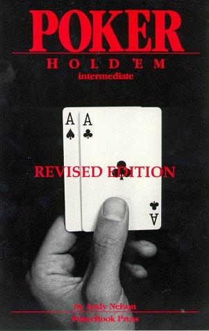 Download Poker – Hold 'Em