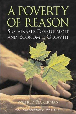 Download A Poverty of Reason