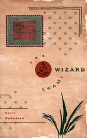 Download The Wizard Swami
