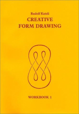 Download Creative Form Drawing