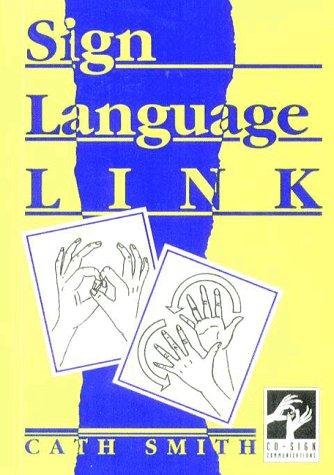 Download Sign Language Link