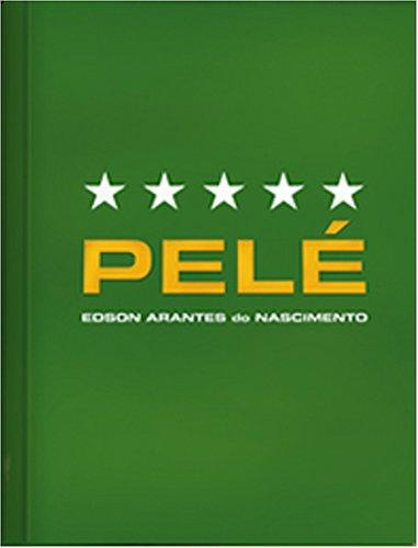 Download Pele