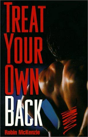 Download Treat Your Own Back