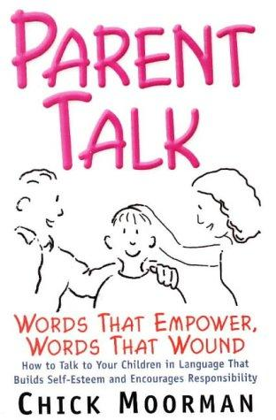 Download Parent Talk