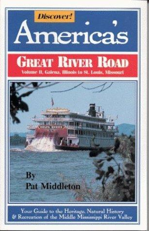 Download Discover! America's Great River Road